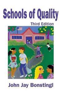 Schools of Quality