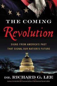 The Coming Revolution