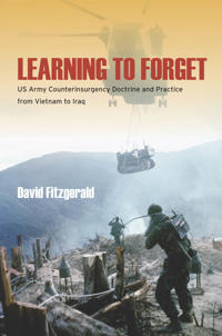 Learning to Forget