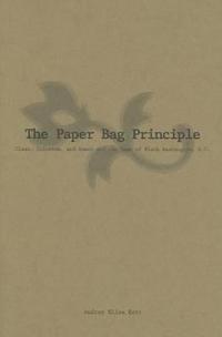 The Paper Bag Principle