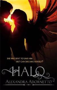 Halo - number 1 in series