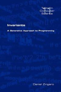 Invariants