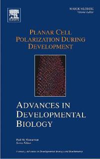 Planar Cell Polarization During Development