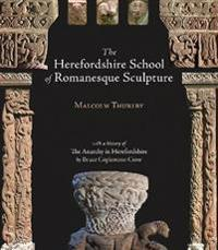 Herefordshire School of Romanesque Sculpture