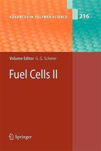 Fuel Cells II