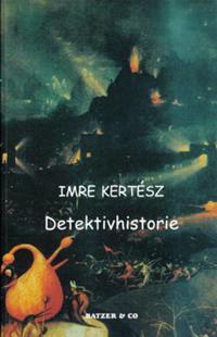 Detektivhistorie