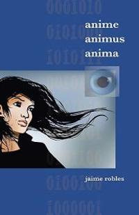 Anime Animus Anima