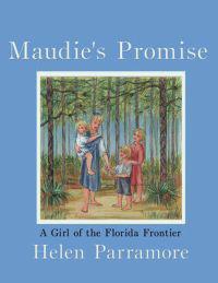 Maudie's Promise