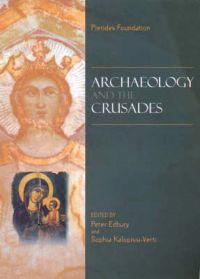 Archaeology and the Crusades