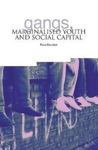 Gangs, Marginalised Youth and Social Capital