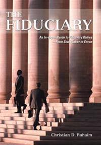 The Fiduciary