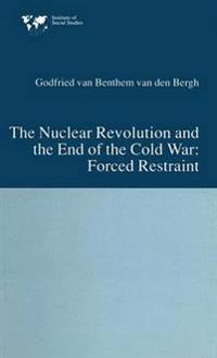 The Nuclear Revolution and the End of the Cold War