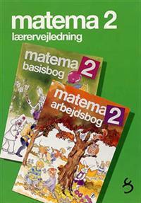 Matema 2