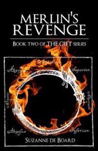 Merlin's Revenge