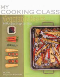 Vegetable Basics