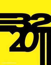 32/2011 : trettiotvå poeter tjugohundraelva
