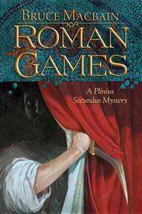 Roman Games LP