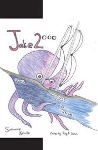 Jake 2000: Magnificent Mutants/Kids to Heroes