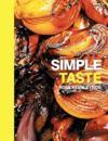 Simple Taste