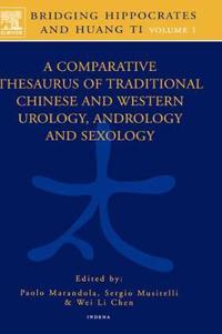 Bridging Hippocrates and Huang TI