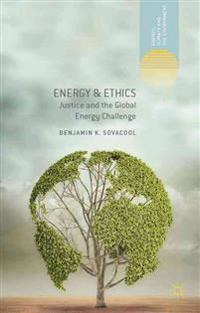 Energy & Ethics