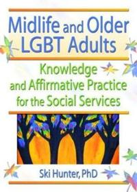 Midlife and Older LGBT Adults