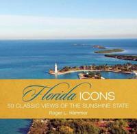 Florida Icons