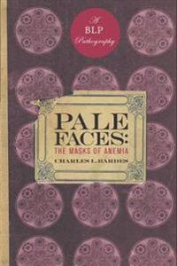 Pale Faces