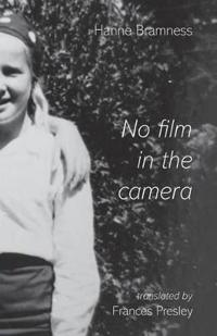 No Film in the Camera