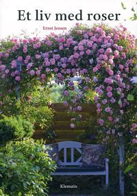 Et liv med roser