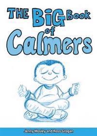 Big Book of Calmers