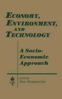 Economy, Environment, and Technology