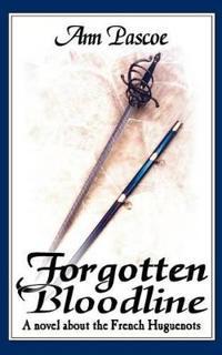 Forgotten Bloodline
