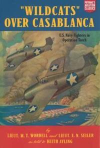 Wildcats over Casablanca