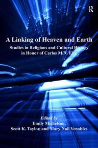 A Linking of Heaven and Earth