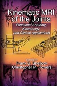Kinematic Mri of the Joints