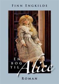 En Bog Til Alice
