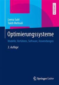 Optimierungssysteme