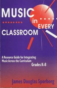 Music in Every Classroom