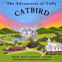 Catbird?