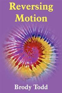 Reversing Motion