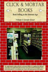 Click And Mortar Books