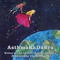 Asthmakadabra