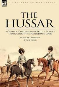 The Hussar
