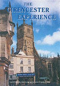 """Cirencester experience - roman corinium - """"the capital of the cotswolds"""""""