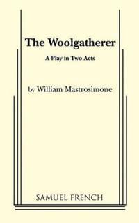 The Woolgatherer