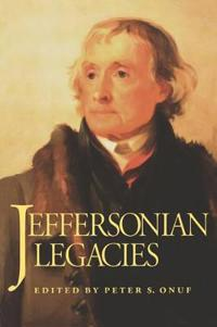 Jeffersonian Legacies