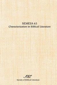 Semeia 63