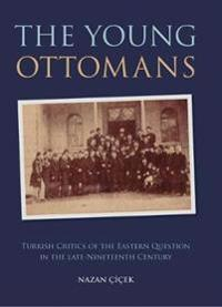 The Young Ottomans