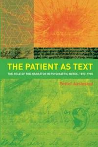 The Patient As Text